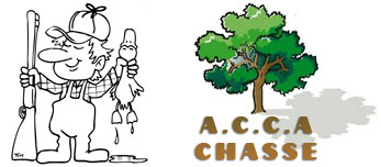 A.C.C.A Chasse