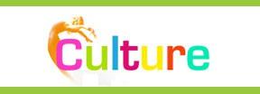 Culture, Divertissement